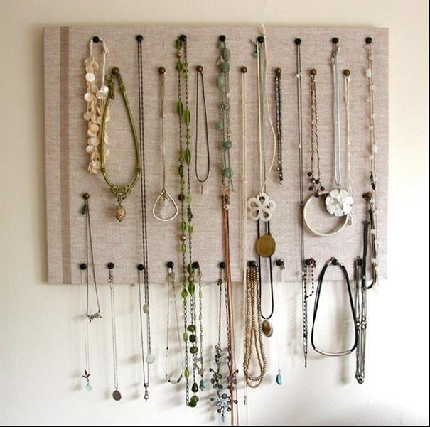 Organizar-coisas-pequenas-5