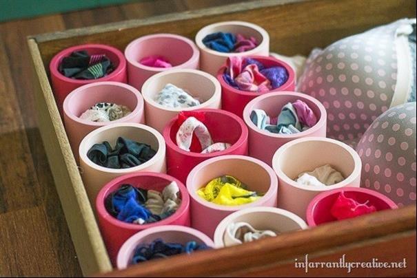 Organizar-coisas-pequenas-8