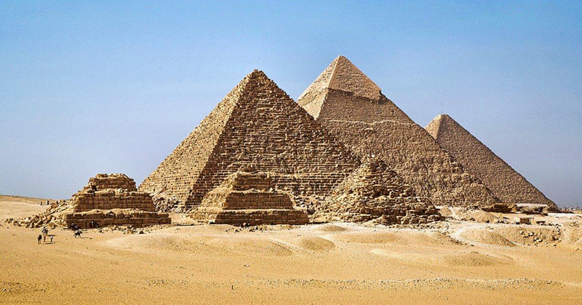 3 263.jpg?resize=1200,630 - Los lugares más misteriosos que podrás conocer y la realidad sobre ellos