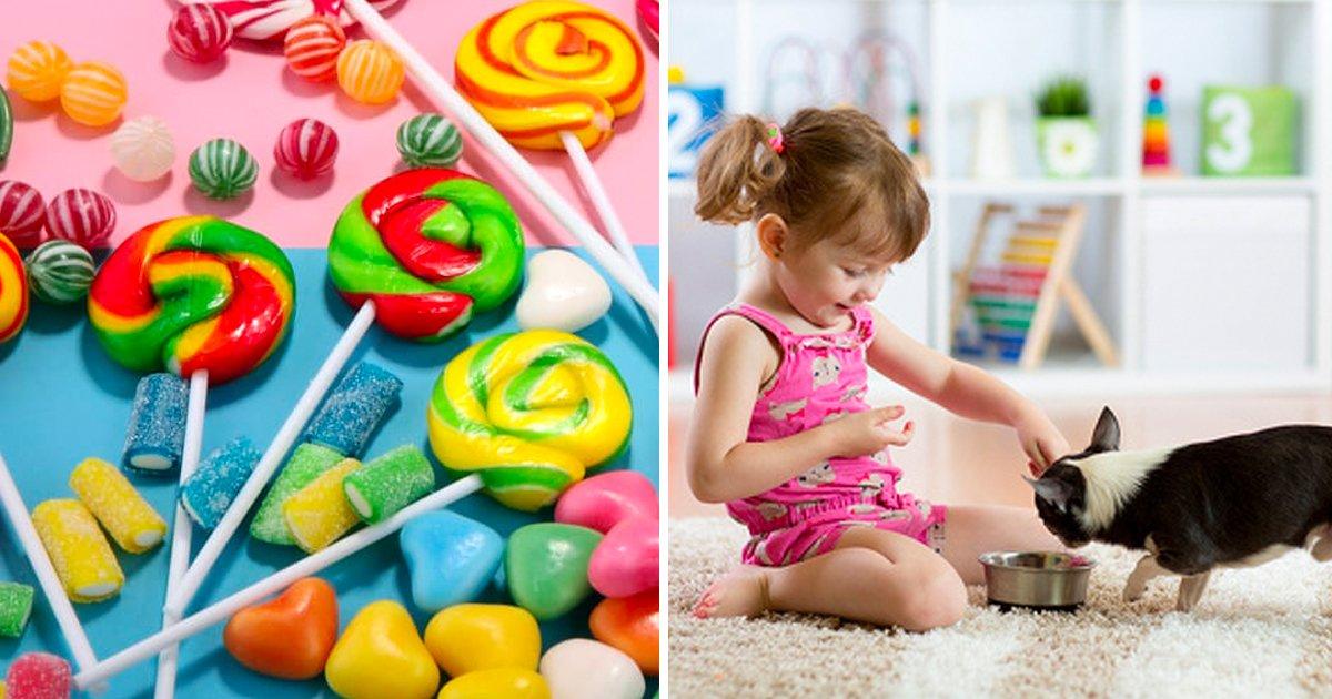 3 273.jpg?resize=1200,630 - 8 Productos que los padres deberían mantener fuera del alcance de sus hijos