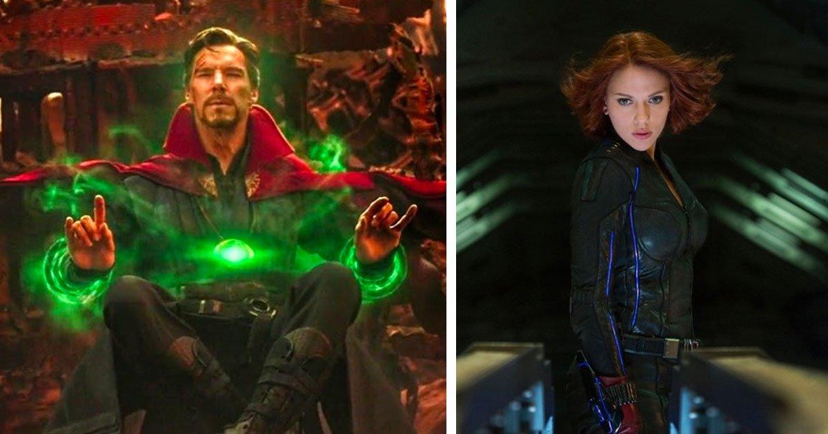 3 70.jpg?resize=1200,630 - 10 Películas confirmadas del universo Marvel que nos esperan después de Avengers: Endgame