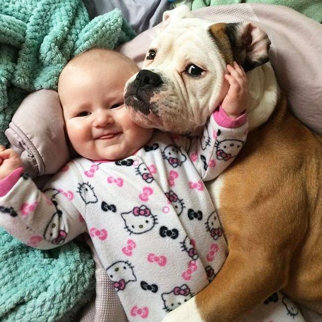 crianças-com-cães-15