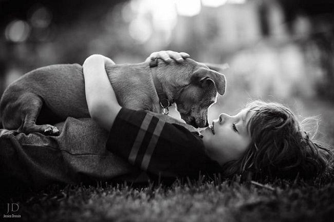 crianças-com-cães-16