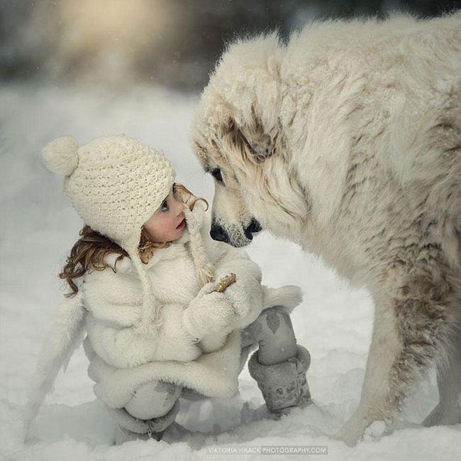 crianças-com-cães-20