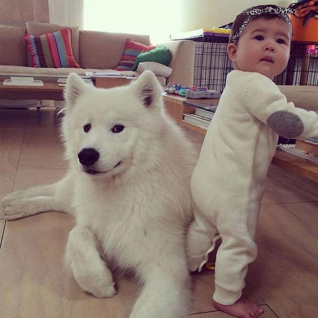 crianças-com-cães-23