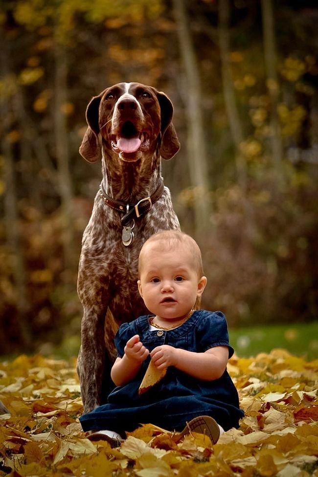crianças-com-cães-29