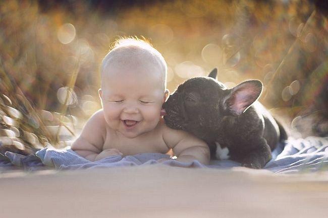 crianças-com-cães-4