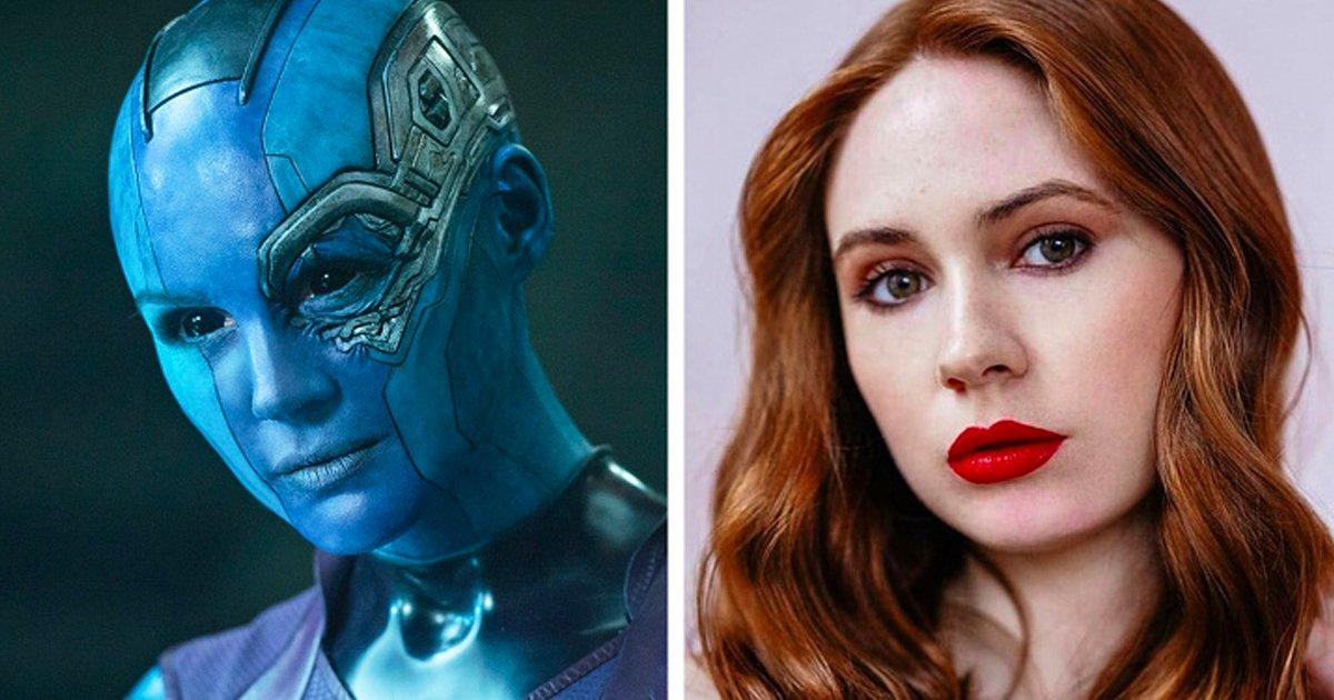 4 156.jpg?resize=1200,630 - 20+ Actores del universo Marvel que se esconden detrás de las máscaras de sus personajes