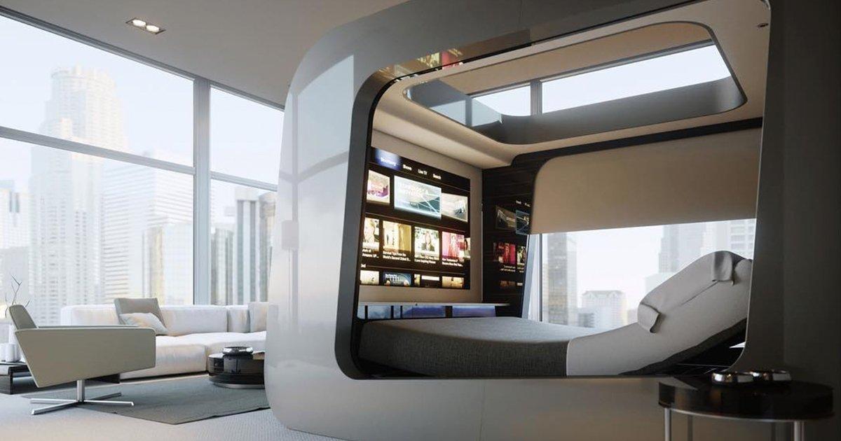 4 174.jpg?resize=1200,630 - Ingeniosos muebles que muestran cómo queremos vivir