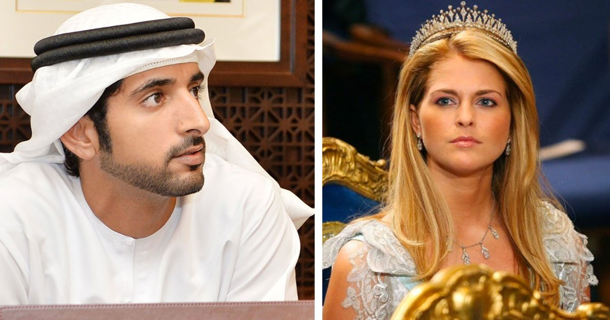 4 78.jpg?resize=412,232 - Conoce a los 15 príncipes y princesas más bellos del mundo