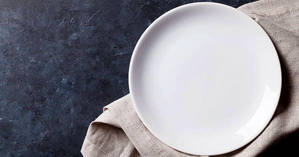 4 83.jpg?resize=300,169 - 10 Alimentos que posiblemente nunca volvamos a comer debido al cambio climático