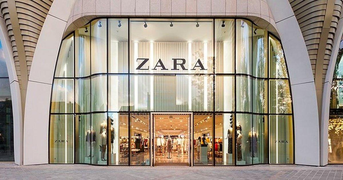 4 90.jpg?resize=1200,630 - 9 Trucos de la tienda Zara, por los que tienes un deseo desenfrenado de comprar su ropa