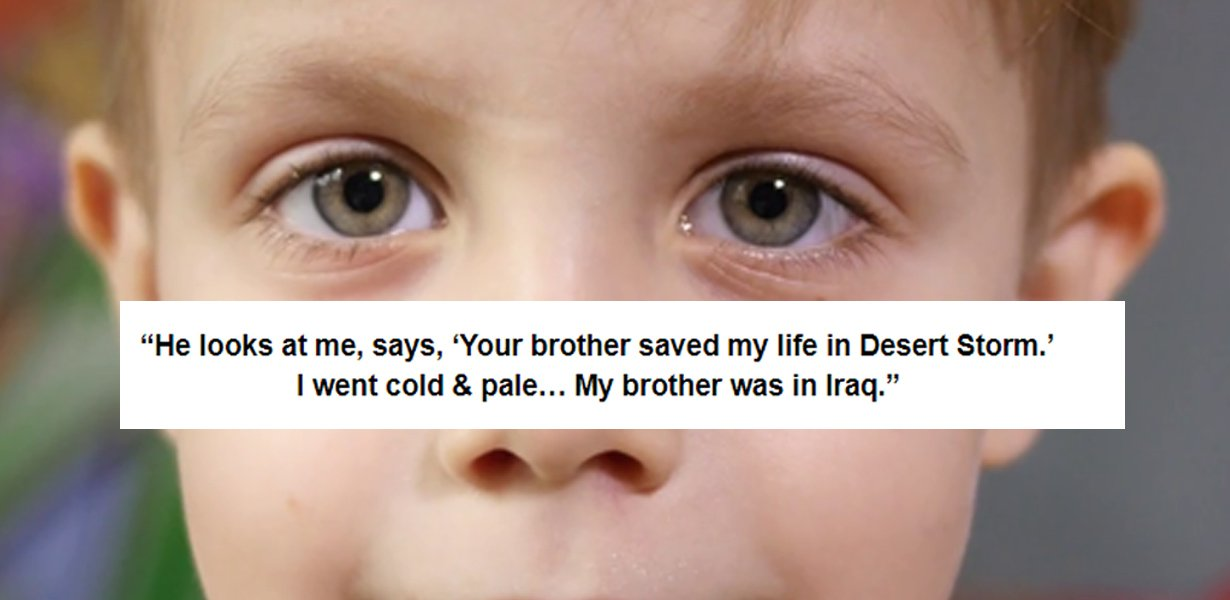 5 2.jpg?resize=412,275 - 30 Supernatural Kids' Stories That Will Give You Goosebumps