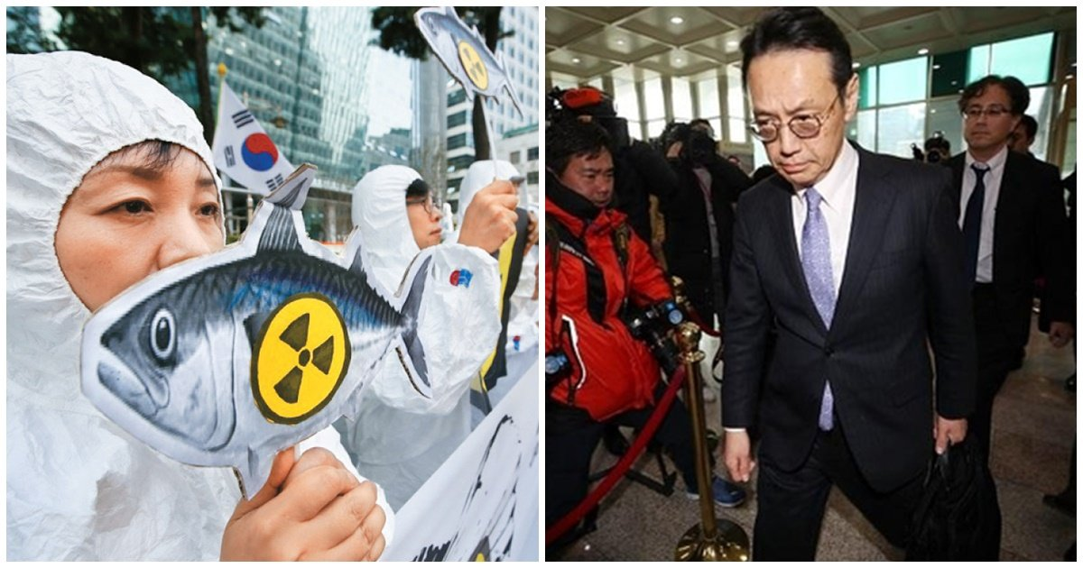 5 6.jpg?resize=412,232 - WTO에서 패소 후 불복, 다시 후쿠시마 수산물 수입 요청한 일본