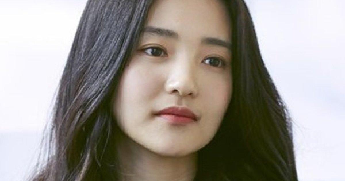 5 98.jpg?resize=366,290 - '해외 유학' 중이었던 배우 김태리, '한국'에 돌아왔다