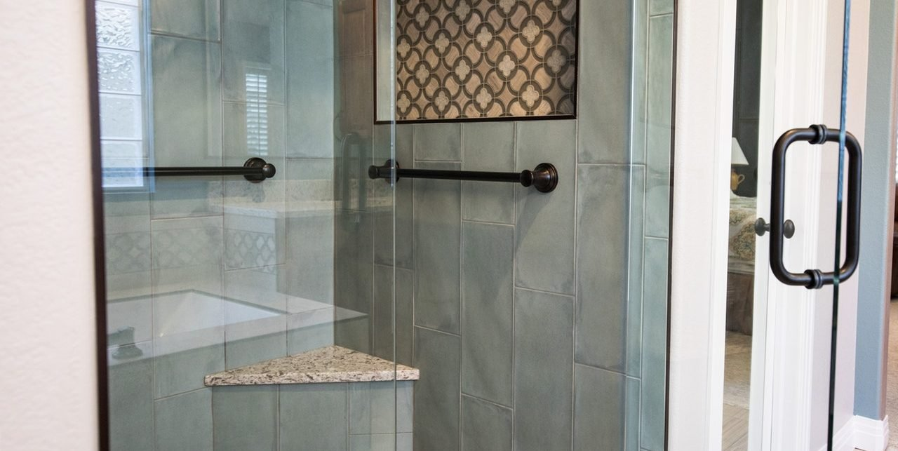 55 bath tips 27 e1557027632930.jpg?resize=1200,630 - 50 Important Shower And Bath Tips You Must Know