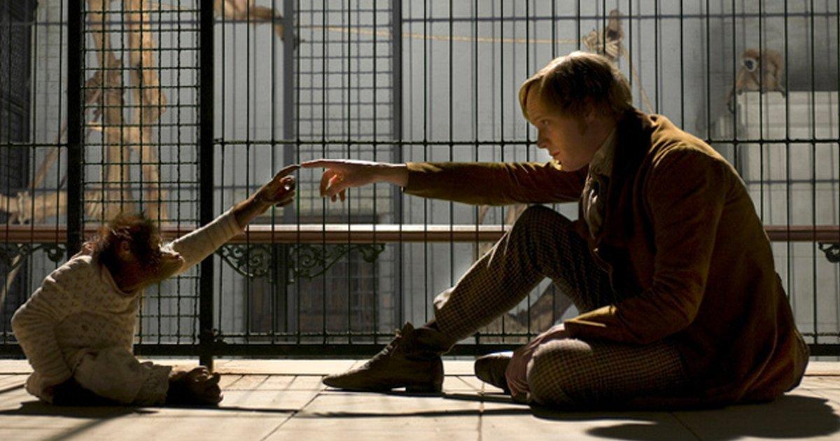 6 108.jpg?resize=412,232 - 10 Películas sobre verdaderos genios que te enganchan desde la primera escena