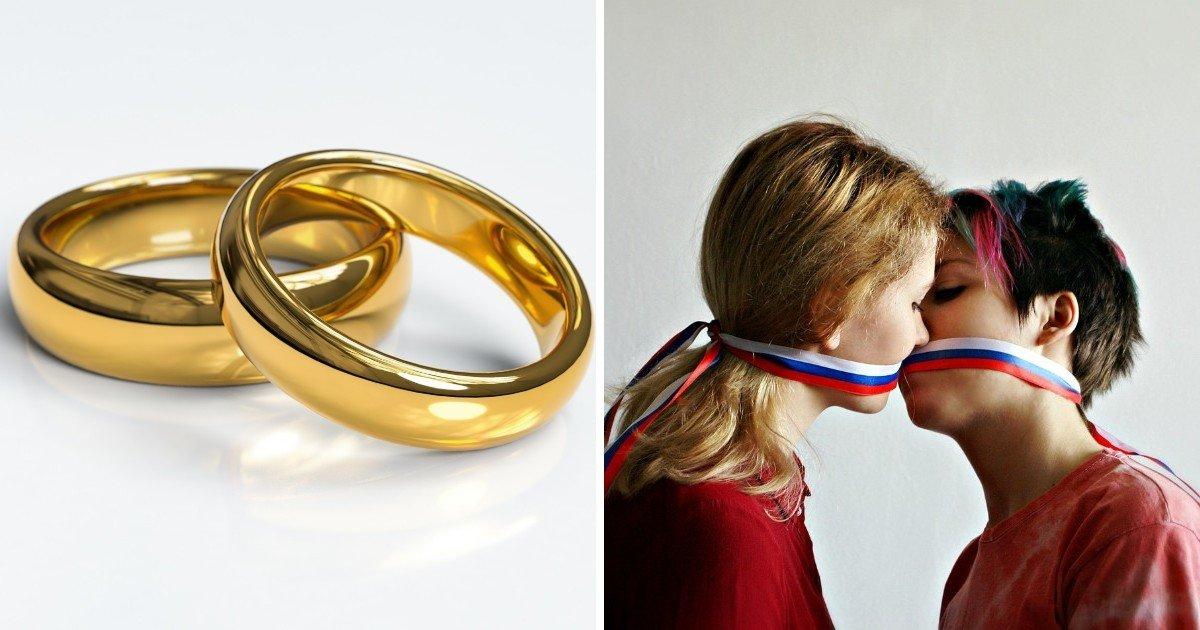 6666666.jpg?resize=412,232 - 아시아 최초... 대만에서 동성 결혼 법제화
