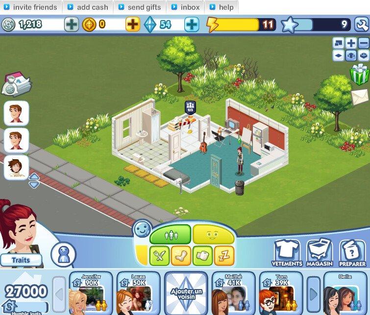 6935718208 50ba9c7c20 b.jpg?resize=412,232 - Les Sims 4 gratuit le temps d'une semaine