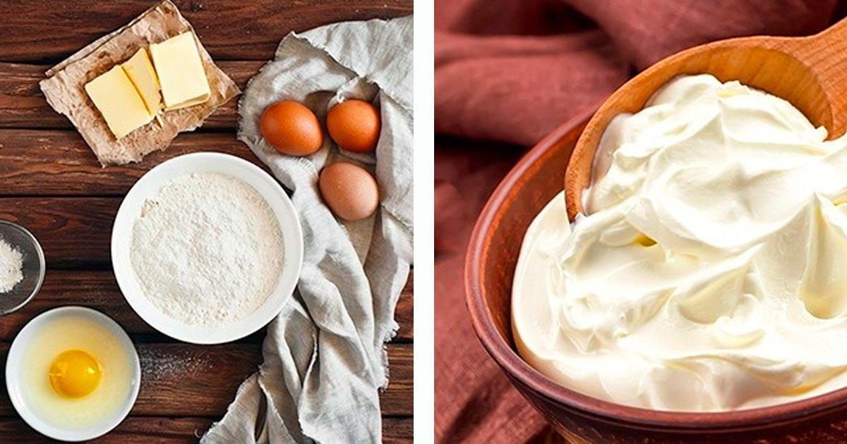 7 64.jpg?resize=412,232 - Recuerda estos 15 tips de cocineros profesionales que solo se cuentan en las escuelas de gastronomía