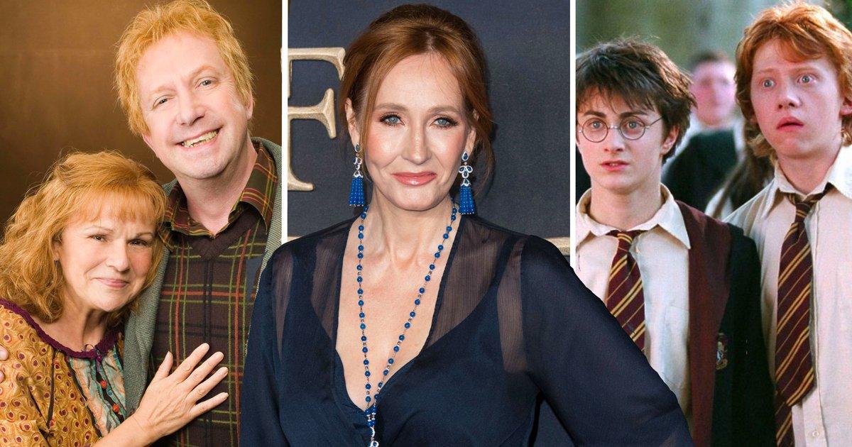 8 67.jpg?resize=412,232 - 20 hechos del mundo de Harry Potter que sorprenderán hasta a los más fieles fanáticos