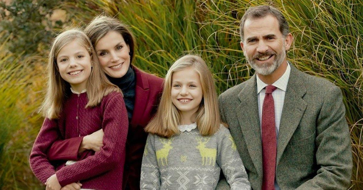 9 25.jpg?resize=1200,630 - 7 Reglas de crianza en las familias reales (Algunas, dignas de copiar)