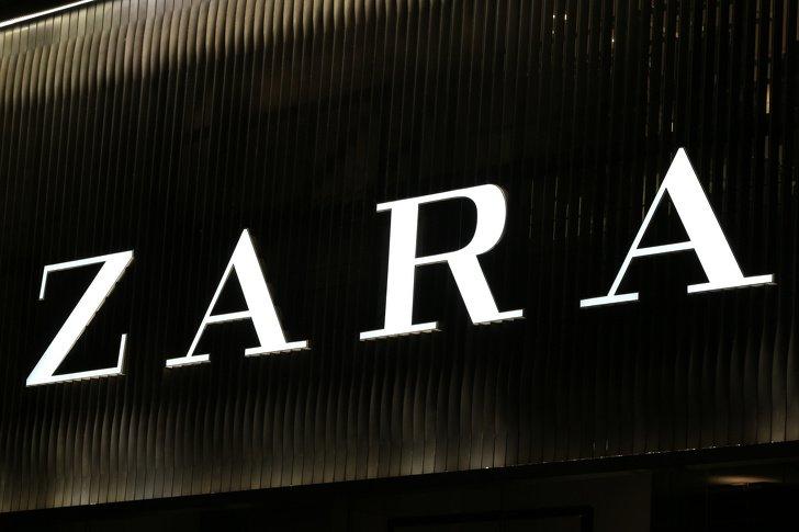 9 Trucos de la tienda Zara, por los que tienes un deseo desenfrenado de comprar su ropa