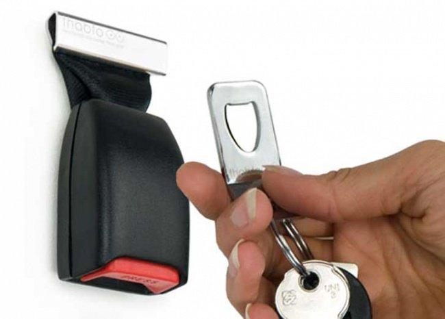 211655-650-1447758119buckle_up_key_holder2