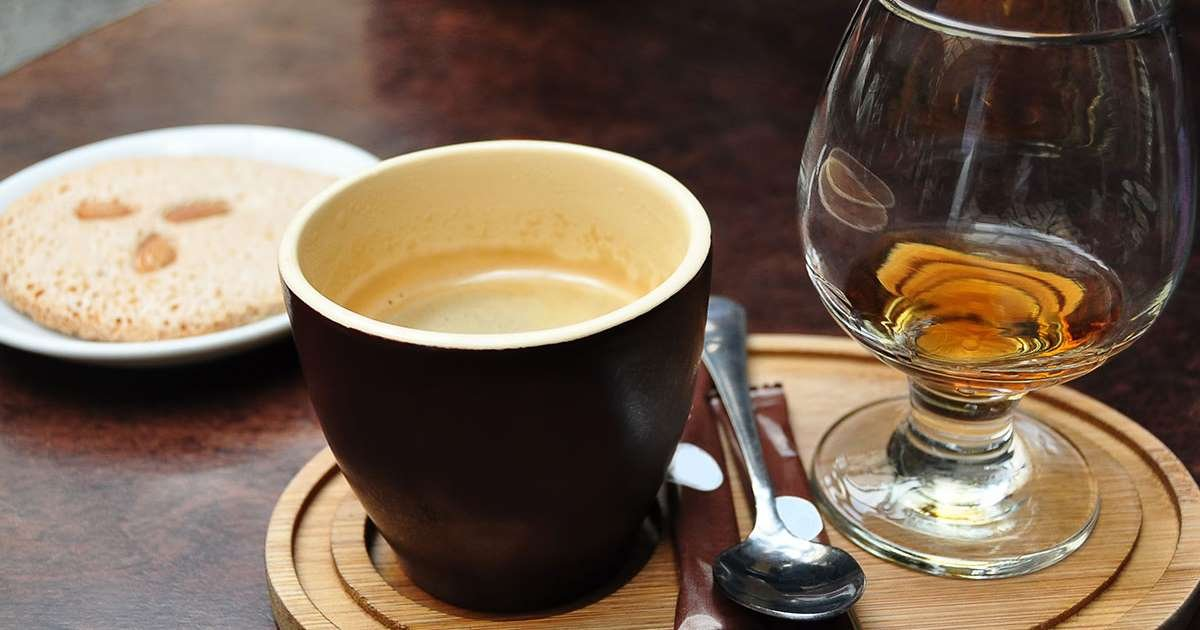 a 3.jpg?resize=412,232 - Alcohol And Coffee Could Make You Live Longer