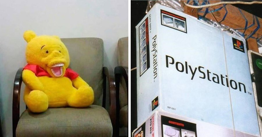 a10.jpg?resize=1200,630 - 26 Dos brinquedos falsificados mais bizarros criados até hoje