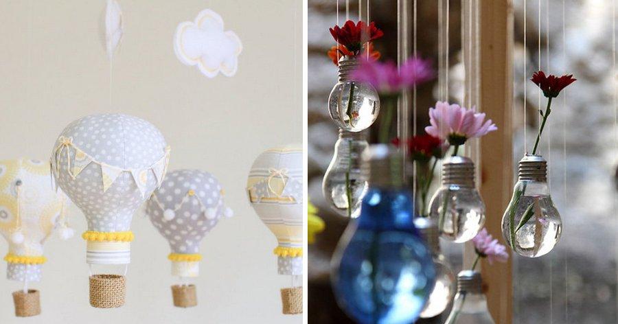 a2.jpg?resize=1200,630 - 16 Ideias excelentes para reciclar lâmpadas velhas