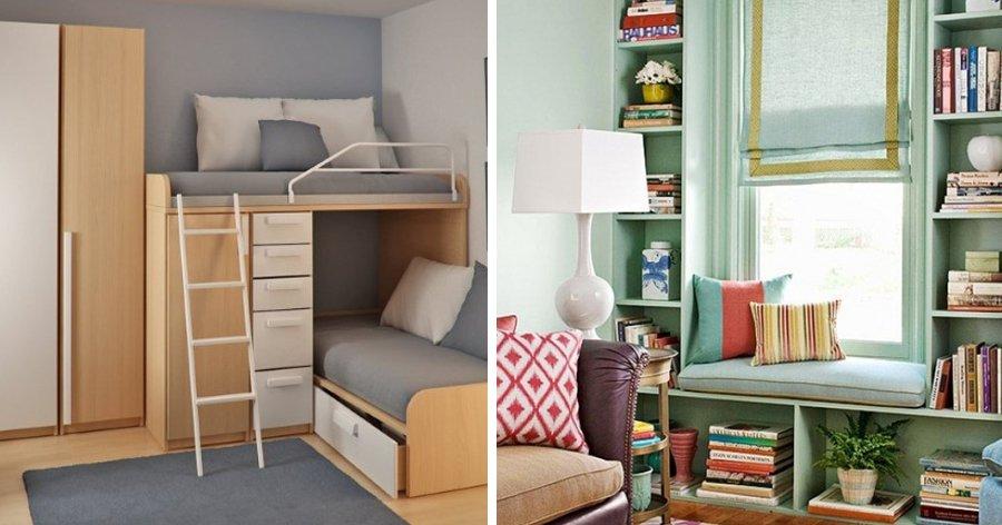a4 1.jpg?resize=412,275 - 11 Ideias de design geniais para cômodos pequenos