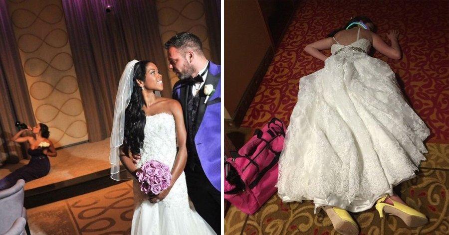 a5 14.jpg?resize=1200,630 - 24 Fotos de casamento que captaram bem mais do que deveriam