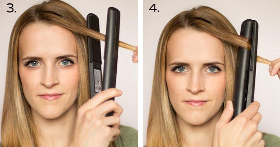 a5 8.jpg?resize=412,275 - 11 Truques para o cuidado com o cabelo que poupam tempo e dinheiro
