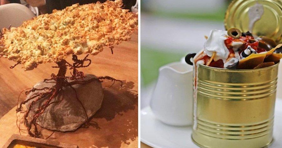 a6 16.jpg?resize=412,275 - 23 Restaurantes que exageraram na criatividade dos seus pratos