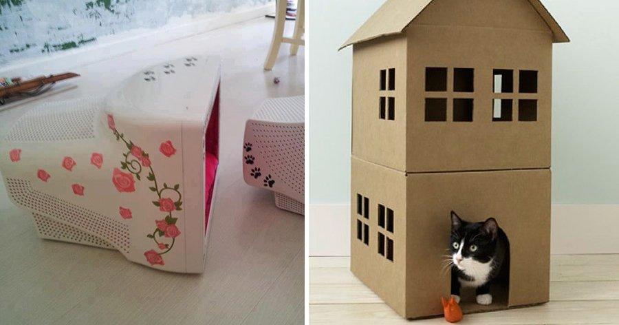 a7 13.jpg?resize=1200,630 - 18 incríveis casinhas feitas a mão para cães e gatos