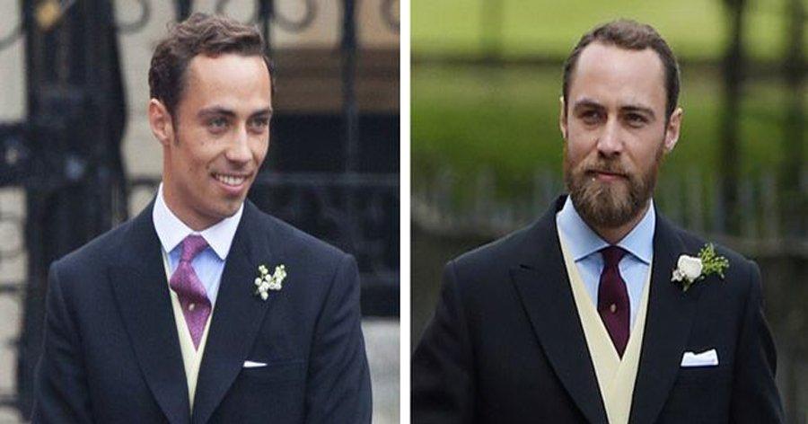a7 3.jpg?resize=1200,630 - 20 Fotos provando que um homem só precisa deixar a barba crescer para parecer outra pessoa