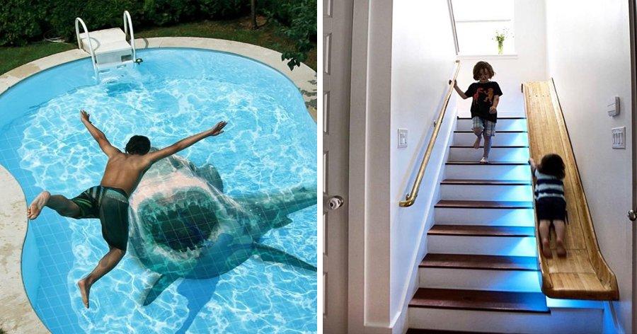 a8 12.jpg?resize=1200,630 - 20 ideias de design incríveis que levarão sua casa a um outro nível