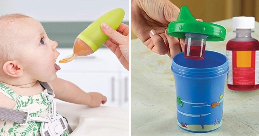a8 13.jpg?resize=1200,630 - 18 incríveis gadgets para bebês pelos quais todos os pais se apaixonam