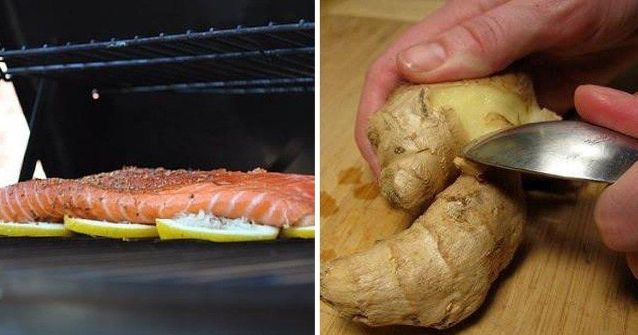 a8 14.jpg?resize=412,232 - 12 truques culinários que podem fazer de você uma estrela da cozinha