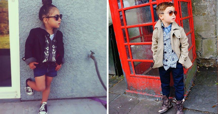 a8.jpg?resize=412,275 - 29 crianças que se vestem bem melhor do que você!