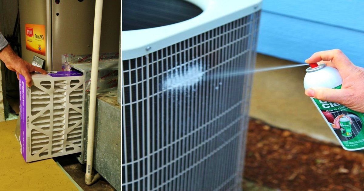 air conditioner.png?resize=1200,630 - 10 Simple Steps To Keep Your Air Conditioner In Tip-Top Condition