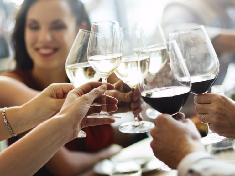 Image result for alcohol harmful for health 750