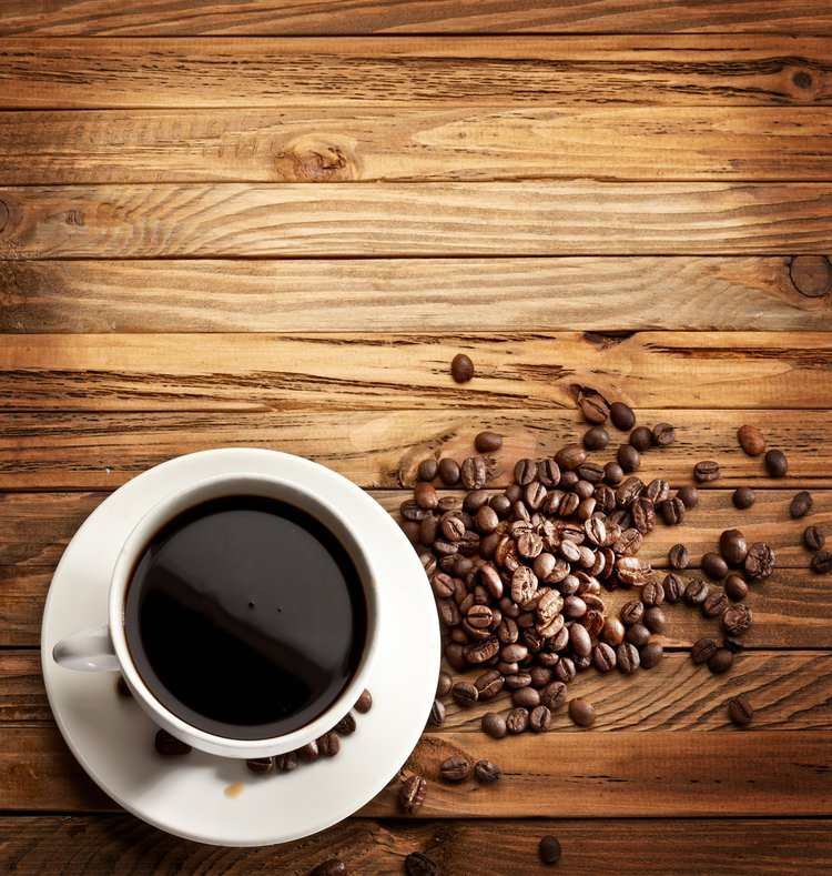 Image result for coffee harmful for health 750