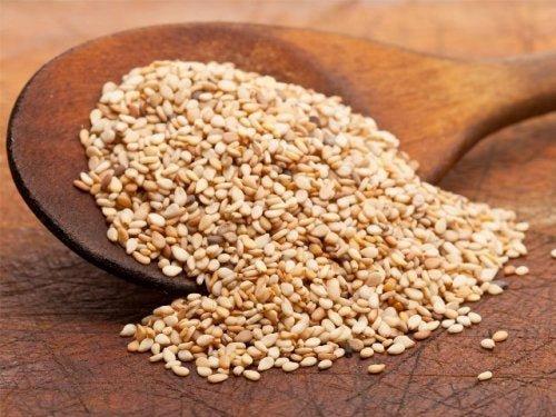semillas-de-sesamo