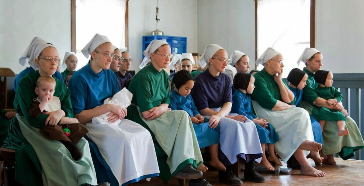amish.jpeg?resize=1200,630 - 20 Ways Of How The Amish Community Is Raising Their Kids Differently