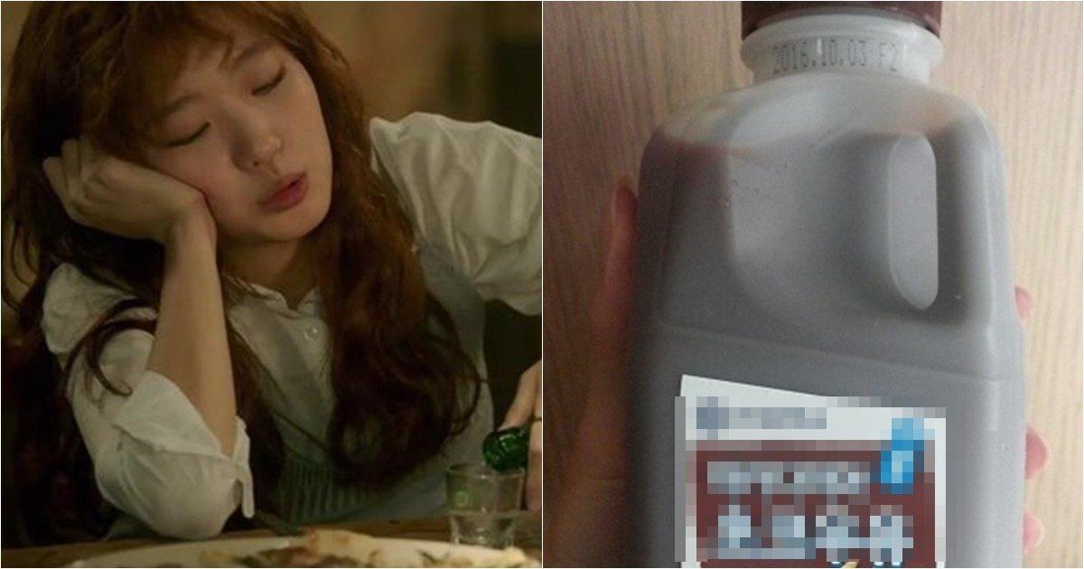 b 10.jpg?resize=1200,630 - 최근 네티즌들 사이에서 '숙취해소제'로 떠오른 음료