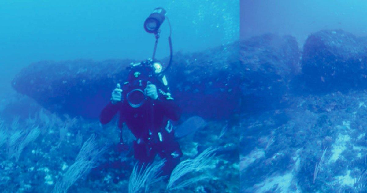 bajomar.jpg?resize=732,290 - 10 Tesoros encontrados bajo el agua