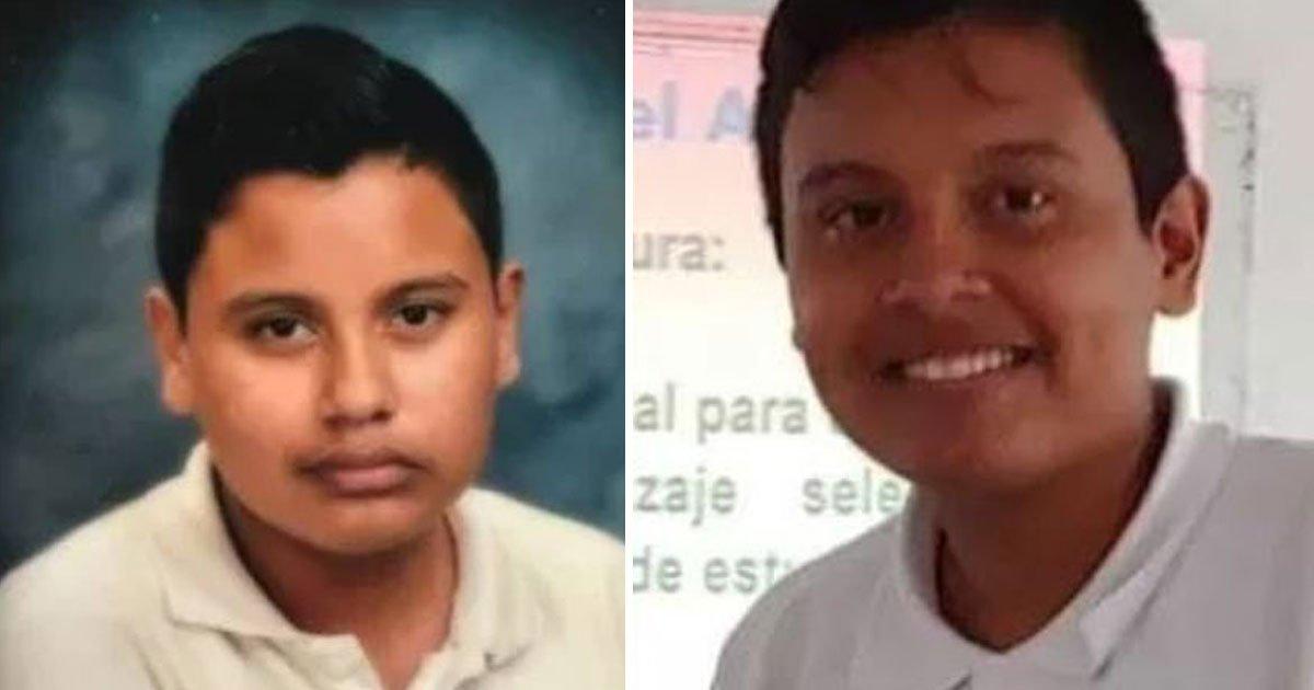 boy shot dead robbers.jpg?resize=1200,630 - Un employé de magasin âgé de 15 ans qui économisait de l'argent pour un nouvel ordinateur a été tué par balle pendant un vol