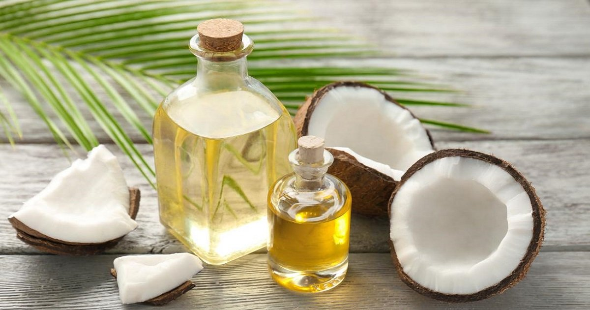 c3 1.jpg?resize=412,232 - Coconut Oil Stocks Fell 50% After Experts Challenged The Health Benefits Of It